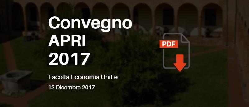 convegno-apri-slide2017