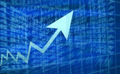 Come evitare il contagio finanziario