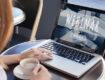 Un ciclo di webinar sulla gestione della Crisi d'impresa