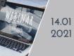 Webinar: Proposte ed Offerte Concorrenti nella Legge Fallimentare e nel Codice della Crisi e dell'Insolvenza