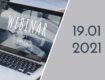 Webinar: L'intervento manageriale e di un investitore istituzionale come elementi di discontinuità per la soluzione della crisi aziendale